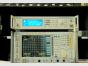IFR Aeroflex 2023B, signální generátor