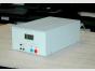 Voltcraft TR 18220, pulzní napájecí zdroj