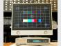 ASTRO Design VG859B Video Signal Generator