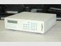 Chroma 2326 video generátor zkušebních obrazců