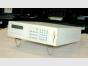 Chroma 2337 video generátor zkušebních obrazců