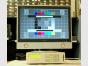 Chroma 23291, video generátor zkušebních obrazců