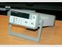 Agilent 53132A, univerzální čítač , 3 vstupy