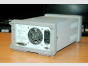 AGILENT E3631A, programovatelný napájecí zdroj 80W