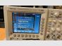 TEKTRONIX TDS3014B, Přístroj upgradován  na TDS3054B