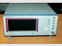 Rohde & Schwarz  SME06, signální generátor, 5 kHz-6GHz