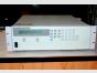 Agilent 6652A, DC programovatelný zdroj, 20V/25A