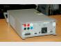 KEITHLEY 2400C SourceMeter, měřicí zdroj